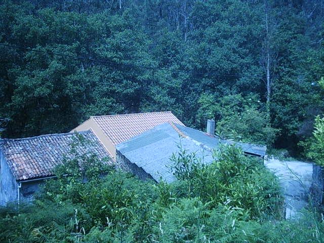 Casa do batan turismo rural galicia - Casas turismo rural galicia ...