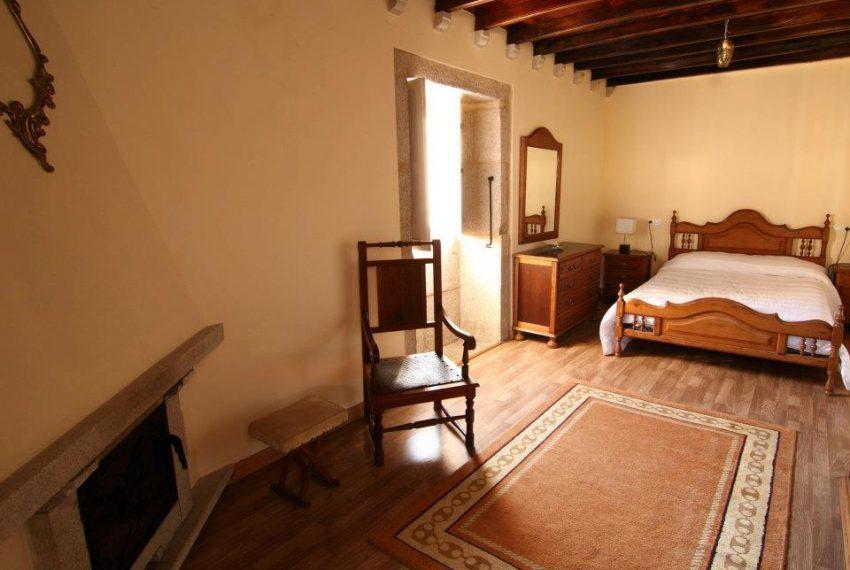 DormitorioSur3