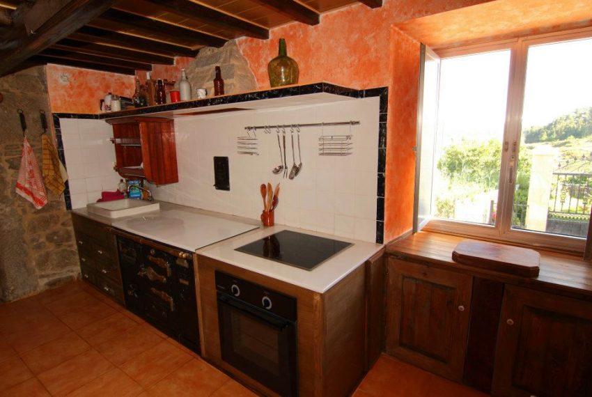 cocina165