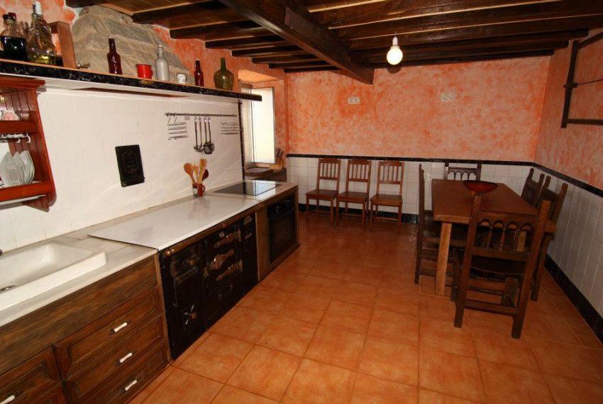 cocina2165