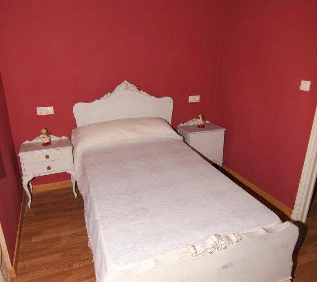 dormitoriocamasimple