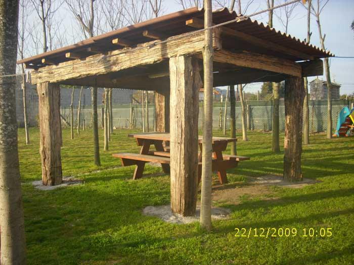Casa fachan turismo rural galicia - Casas turismo rural galicia ...